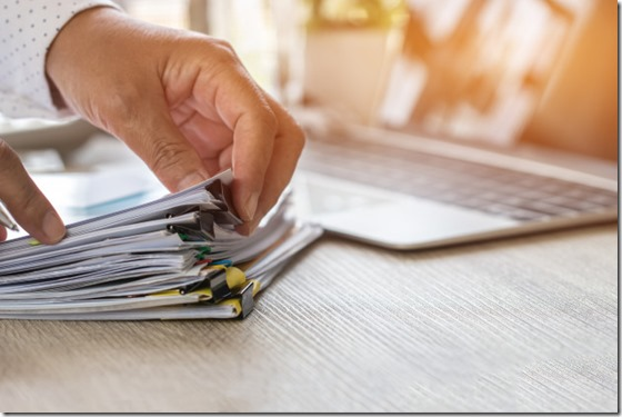 Werkverdelingsplan 2019_2020 schoolleider
