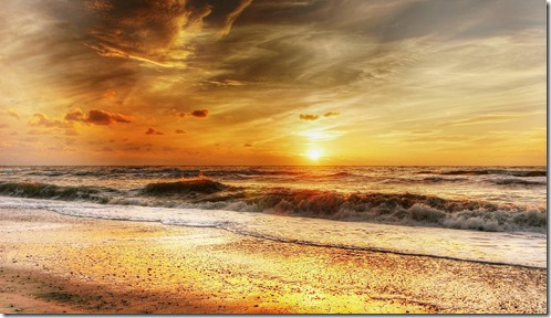 beach-2334304_1920