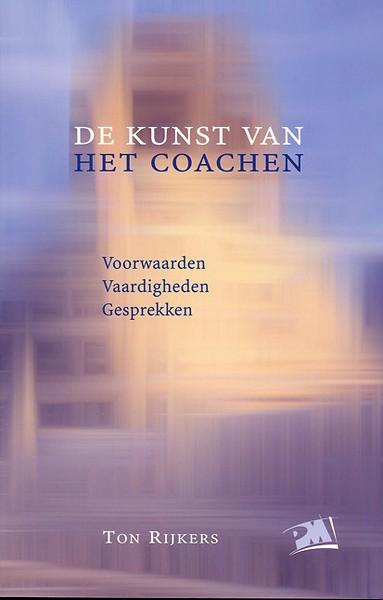 De kunst van het coachen