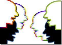 gesprekstechnieken schoolleidernl