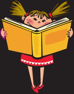 thuisonderwijs, lezen, voorlezen